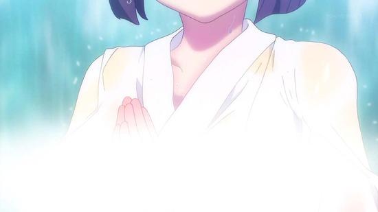 神田川JET GIRLS 9話番組カット036