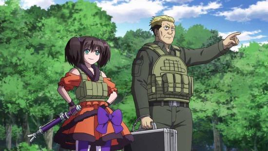 魔法少女特殊戦あすか 7話番組カット010
