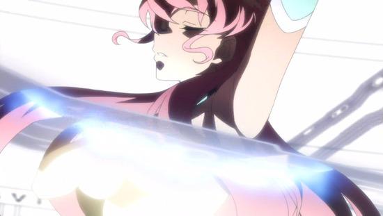 戦姫絶唱シンフォギアAXZ 2話番組カット026