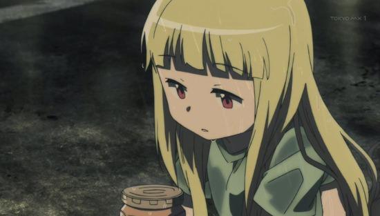アリスと蔵六 1話場面カット008
