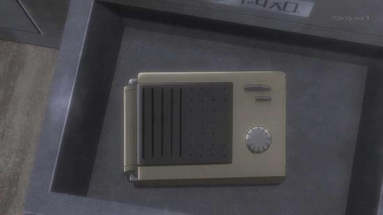 少女終末旅行 8話番組カット001