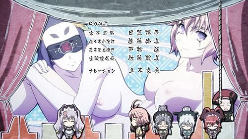 SAMURAU_015.jpg