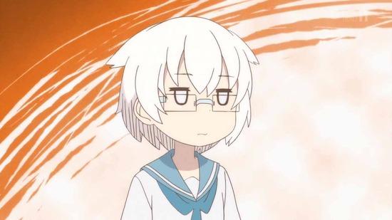 上野さんは不器用 4話番組カット004
