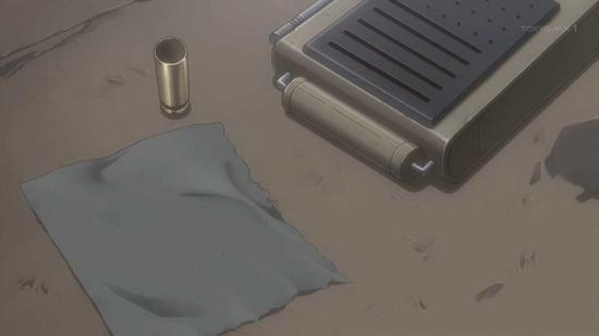 少女終末旅行 8話番組カット005