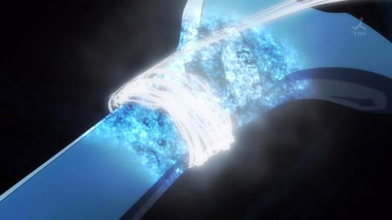 結城友奈は勇者である勇者の章6話場面カット021