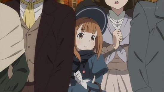 プリンセス・プリンシパル 4話番組カット_003