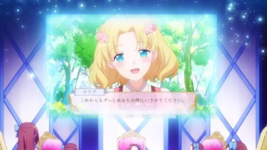 乙女ゲームの破滅フラグ 12話場面カット017