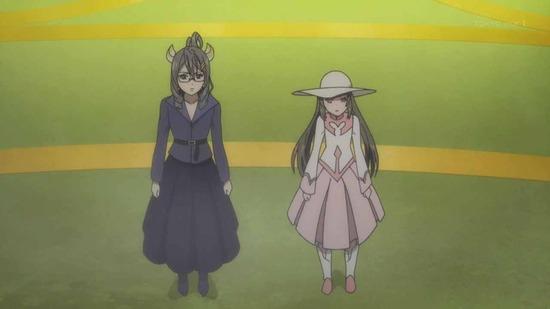 エガオノダイカ 4話番組カット020