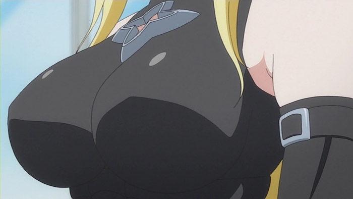 ToLOVE_OVA_01_032.jpg