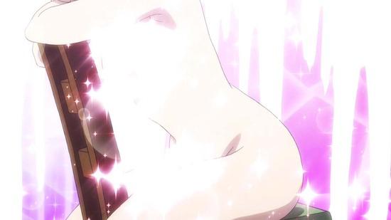 戦×恋(ヴァルラヴ) 7話番組カット024