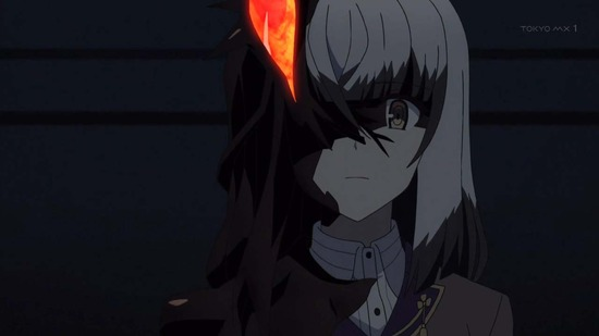 刀使ノ巫女 22話場面カット025