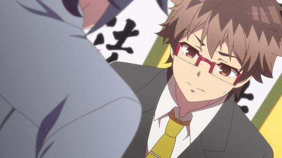 りゅうおうのおしごと! 6話場面カット001