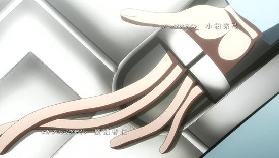 暗殺教室 16話画像sample_001