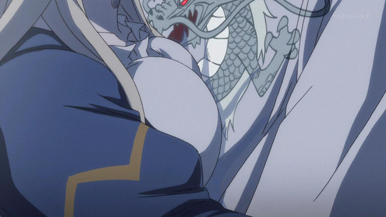 魔王様、リトライ! 8話番組カット003