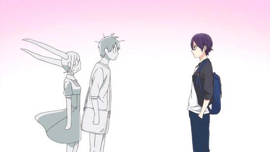 恋と嘘 3話番組カット024