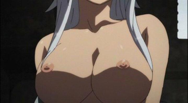 SAMURAI_042_20130429010458.jpg