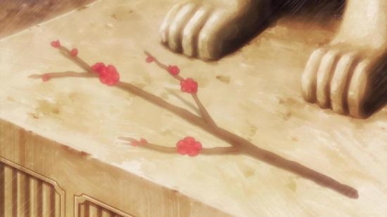 世話やきキツネの仙狐さん 11話番組カット005