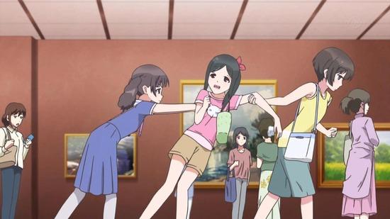 Wake Up, Girls! 新章 4話番組カット036