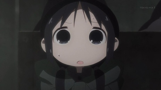 少女終末旅行 最終回12話番組カット019