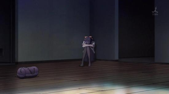 魔法少女特殊戦あすか 12話番組カット048