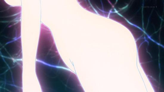 Lapis ReLiGHTs(ラピスリライツ) 12話場面カット049