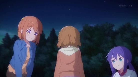恋する小惑星 7話場面カット011