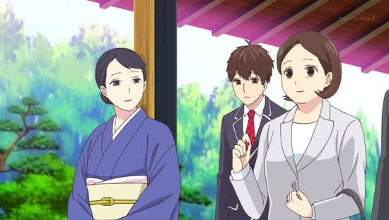 恋と嘘 2話番組カット001