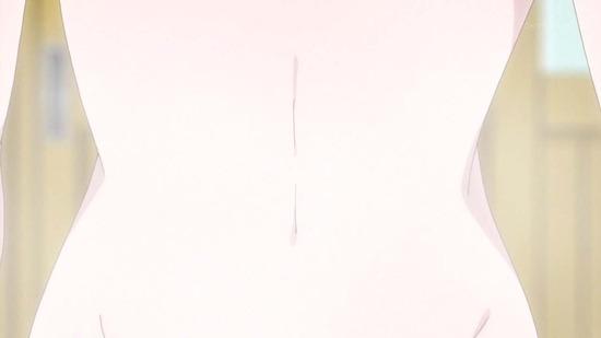 魔王様、リトライ! 12話場面カット004