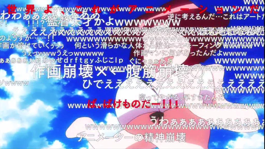 SHIROBAKO 7話008