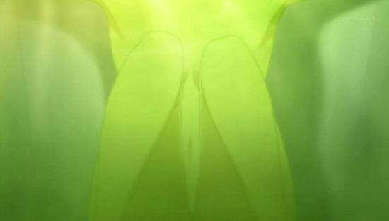 エロマンガ先生 5話場面カット_026