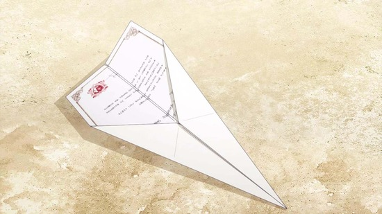 Lapis ReLiGHTs(ラピスリライツ) 5話場面カット003