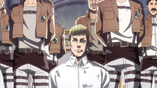 進撃の巨人 Season3 5話場面カット_001