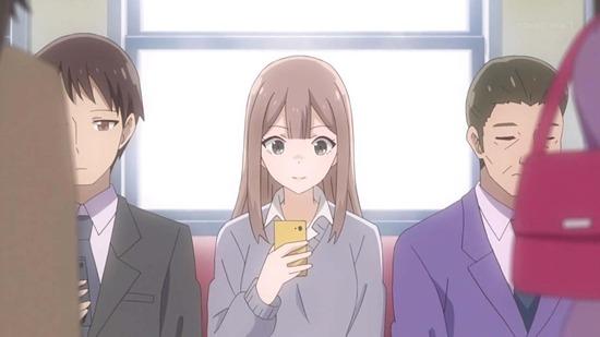 女子かう生 3話番組カット001