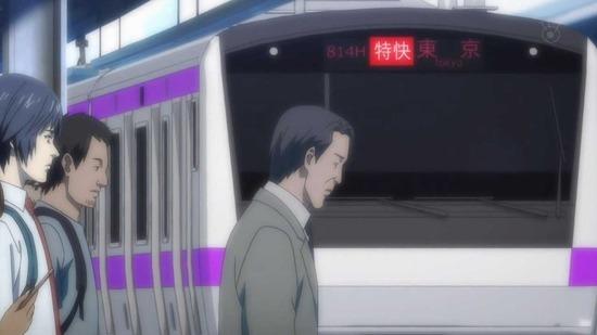 いぬやしき 7話番組カット004