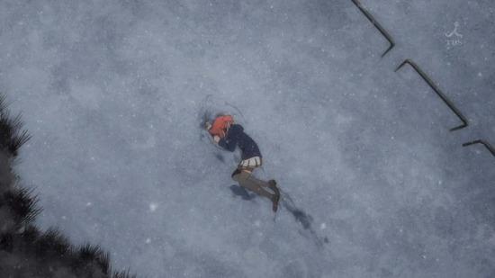 結城友奈は勇者である -勇者の章- 3話番組カット036