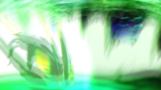 グランベルム 5話番組カット011