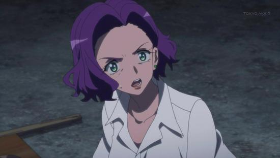 戦姫絶唱シンフォギアAXZ 2話番組カット017