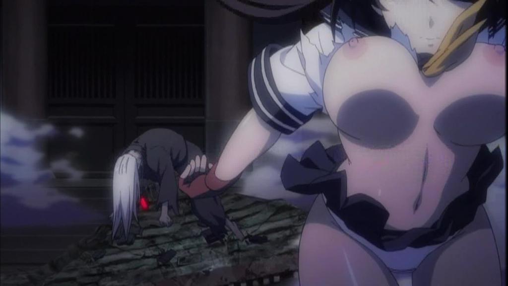 一騎当千 Extravaganza Epoch #2 その2024