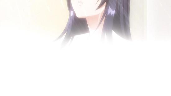 神田川JET GIRLS 2話番組カット039