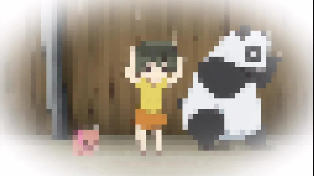 人生相談テレビアニメーション「人生」 4話022