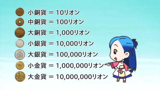 本好きの下剋上9話番組カット002