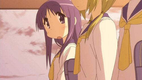 YUYUSIKI_024_20130508135902.jpg