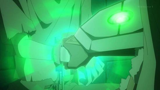 盾の勇者の成り上がり 15話番組カット017