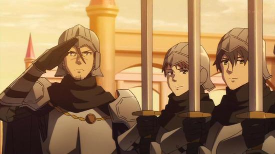 盾の勇者の成り上がり 21話番組カット041
