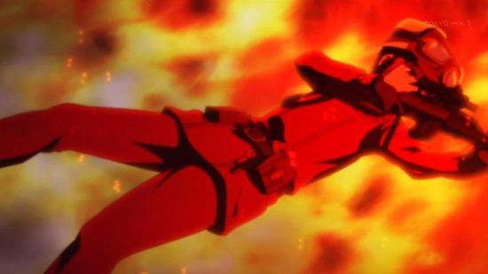 キノの旅 最終回12話番組カット012