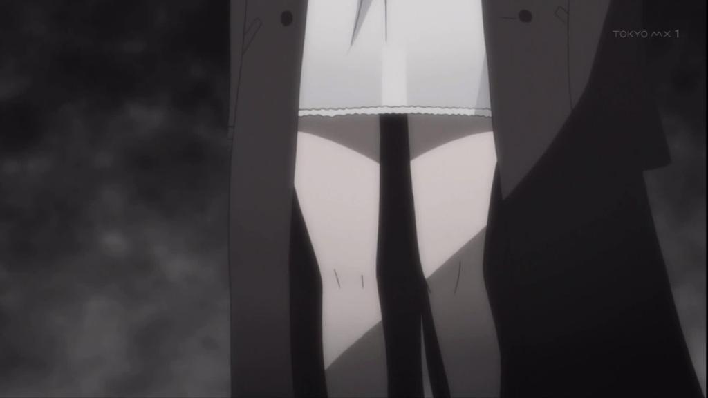 M3-ソノ黒キ鋼- 15話016