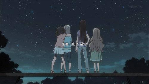 YAMANO_011.jpg