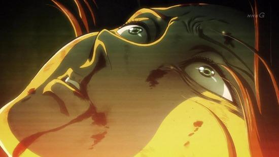 進撃の巨人 Season3 第58話番組カット018