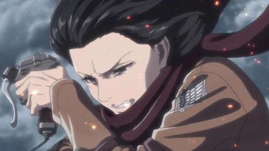 進撃の巨人 Season3 16話020
