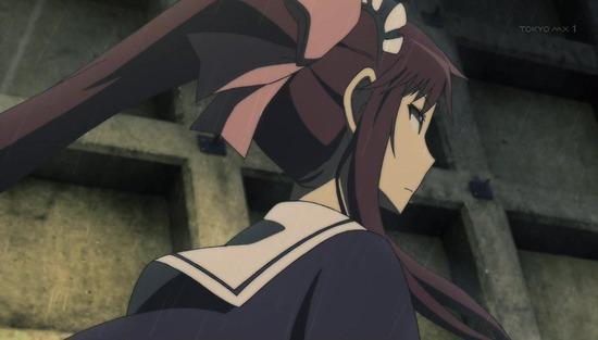 アリスと蔵六 1話場面カット007